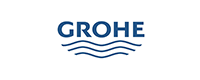 GROHER